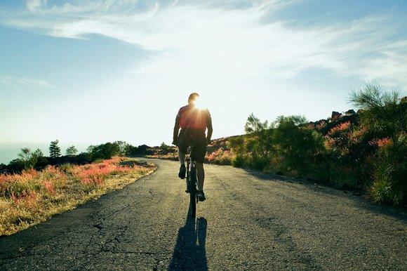 cycling-1024_238712k